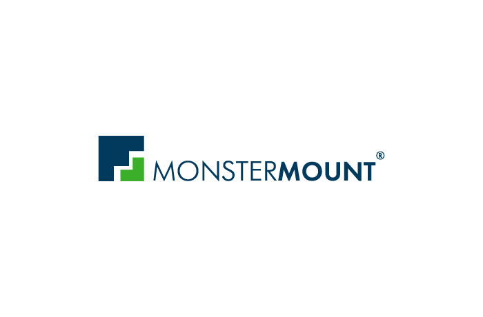 MonsterMount